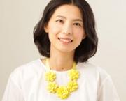 山田素子さん