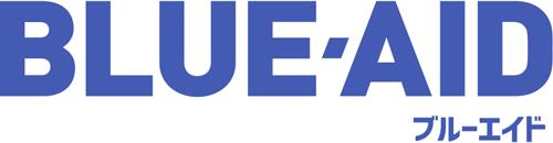 経口補水液 BLUE-AID(ブルーエイド)